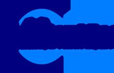 Munifix Logo